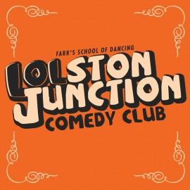 Lolston Junction