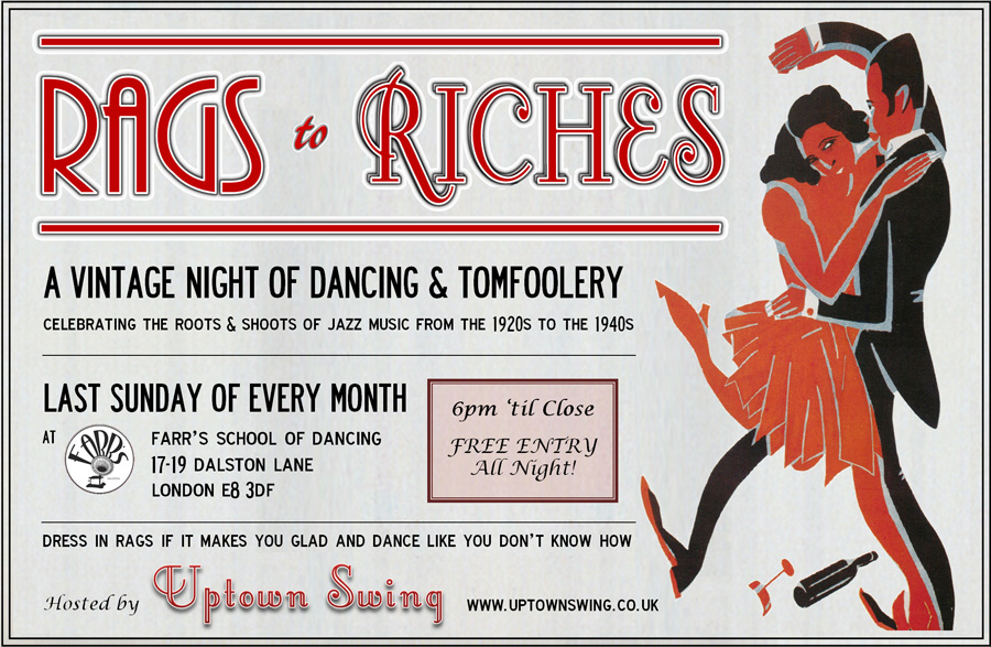 Rags-To-Riches-Flyer