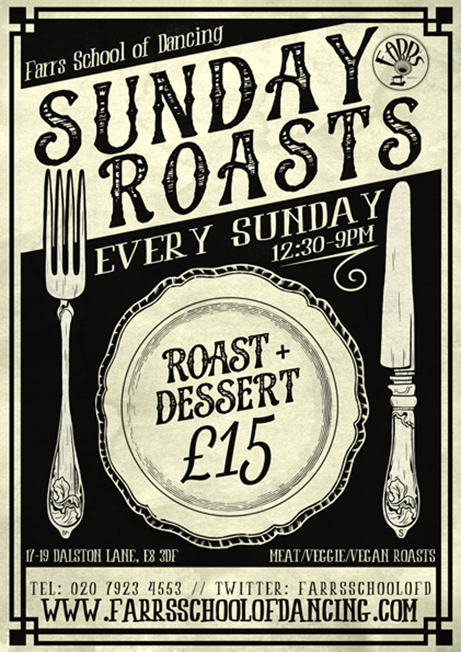 sunday-roasts